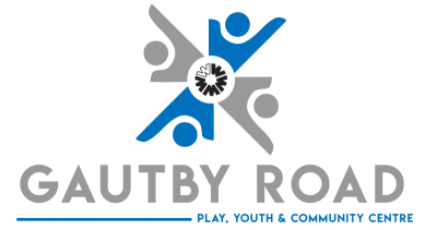Gautby Road Play, Youth & Community Centre